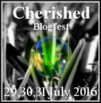 cherished-badge16